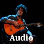 IMG_9339_audio