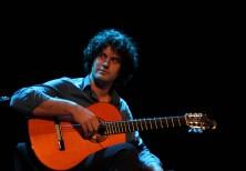 Festival de la Guitarra CIutat d'Elx 2011 ©Arturo Palenzuela