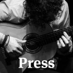 IMG_9340_press