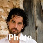 José Torres-2_photo